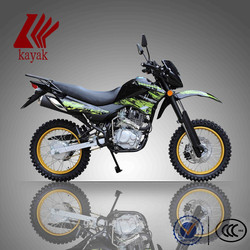 2015 new dirt bike 200cc enduro motorcycles or 250cc enduro motorcycles