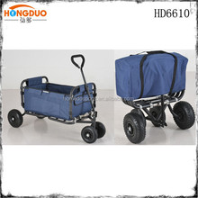 Portable Foldable Baby Travel Crib