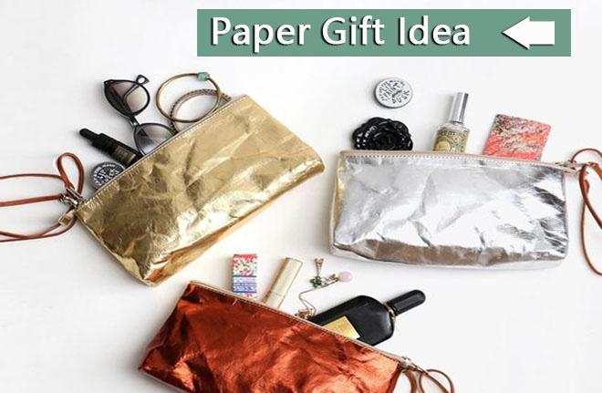 Paper Gift Idea.jpg