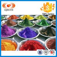 Factory supply glaze pigment for ceramic