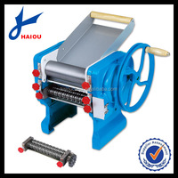 HO-180-4HH Hand Operated Stainless Steel Pasta Making Machine