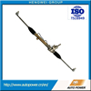 cheap and high quality steering gear with oem for peugeot 206 OE:4000CS 4000.AR 4000.EW