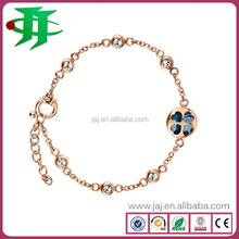 China popular customized stainless steel jewelry