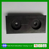 good price molding rubber seal from China