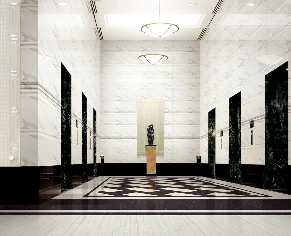 Decoratieve keuken tegels 15x15 vloer en wand, goedkope prijs ...