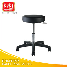 Salon Equipment.Salon Furniture.200KGS.Super Quality.Hairdressing Chair B01-CH212