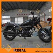 China Best Selling Classic motorbike