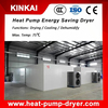 Commercial timer setting dehydrator fruit dryer machine food drying machine