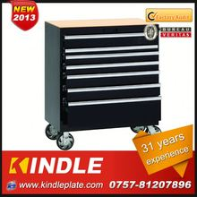 Kindle motorized lift mechanism with Custom Manufacturer 31 years experience Guangdong