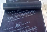 APP modified bitumen membrane competitive price direct sales