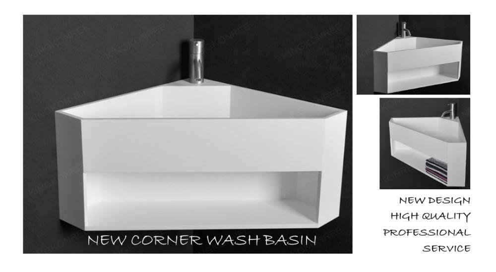 Wash basin designs in dining room crowdbuild for for Modern wash basin india