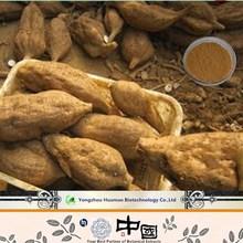 Qure Natural Radix Puerariae Lobata Iso flavones 40%-90%
