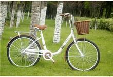 2015 Hot Sell 26 inch Women Lady Mountain Bike
