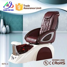 new spa pedicure massage chair cheap