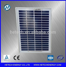 chinese imports wholesale 12v 5w solar panel with best prices and output
