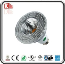Par Par38 Par30 2015 Mr16 led bulb 5w replace 50w incandescent lamp