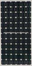 high efficiency 3d panel pv solar panel price pv solar panel 300w