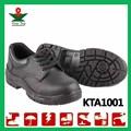 couro genuíno mulheres moda botas flat baratos sapatos de trabalho