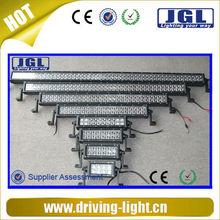 Lightstorm car led light bar,24w/36w/60w/72w/120w/180w/240w/288w cree led light bar offroad,offroad led light bar