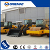 XCMG ZL50GN 5t loaders for sale nz