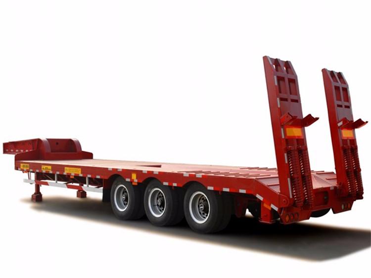 low bed semi-trailer-concave beam__.jpg
