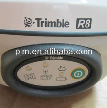 2015 China trimble rtk navigation r8 for sale with best price and quality