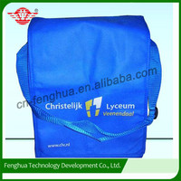 Beautiful Compact Low Price Shopping Bag Foldable