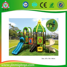 playground manufacturer,kids outside play equipment,playground structures