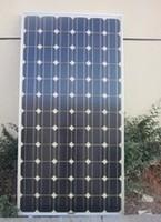 Factory direct sale pv solar panel price 500w solar panel solar panels for sale