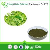 Moringa Root Extract/10:1 Moringa Extract/moringa powder juice
