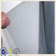 Trade assurance Guangzhou manufacturer fiberglass window screen