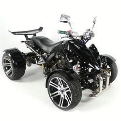 ATV 50cc dirt bike