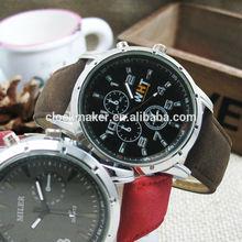 pareja reloj set de regalo