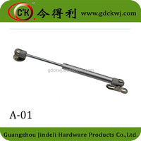 Cabinet Door Closer Spring , Gas Spring For Door