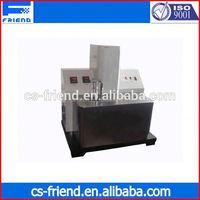 Paraffin Wax Melting Point analyzer/petroleum solidifying point meter