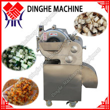 industrial cabbage onion potato vegetable cutter, vegetable slicer, vegetable cutting machine for sale