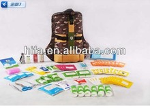 military first aid kit,Molle first Aid kit,First Aid Kit