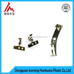 Hot Selling shrapnel/shell fragment/shell splinter/clips/splinter