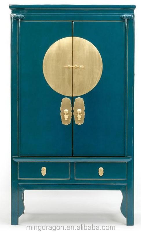 Chinese antique furniture reproduction antique wardrobes for Oriental reproduction furniture