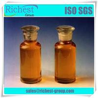 Acaricide Dicofol 80%TC,20%EC(CAS NO.115-32-2)