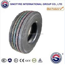 radial tuck tyre/tire 1000R20 1100R20 1200R20 11R22.5 12R22.5 13R22.5 315/80R22.5 295 75 22.5 made in china wholesale