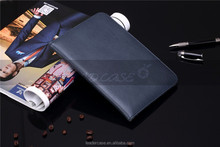 Shockproof Universal Tablet Cover Leather Case for 7.8inch Tablet PC