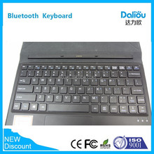 Ultra High Quality Bluetooth Keyboard For Ipad Mini
