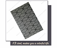 Wanted dealers and distributors 4x4 embossed stainless steel plate 304 price