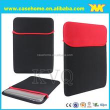 7inch tablet sleeve ,8inch ,10inch tablet neoprene sleeve ,Neoprenen sleeve for Ipad 2/3/4 /air/air2