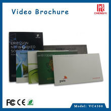 10.1 inch video card for brand company