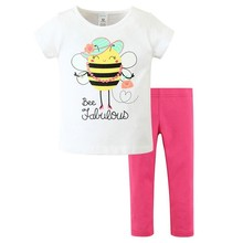 Wholesale kid clothes