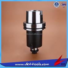 CNC HSK Shank FMB Face Mill Tool Holder----HSK100A-FMB32-110----VKT