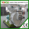 ring die wood sawdust pellet mill for sales with CE certification