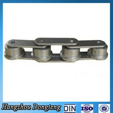 High quality Double Pitch Conveyor roller Chains (C2040, C2040H, C2050, C2050H)